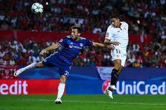 Prediksi skor Dinamo Zagreb vs Sevilla 19 Oktober 2016 pada pertandingan babak penyisihan UEFA Champions League yang akan digelar di Stadion Maksimir