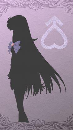 Vain ☿ • main blog - personal - anime - edits - gaming - art - etc. // sideblogs: @venusinfear -...