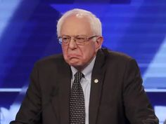 Univision moderator Maria Elena Salinas confronted Bernie Sanders with a decades-old clip of him praising former Cuban Prime Minister Fidel Castro. Monroe Doctrine, Cuban People, Head In The Sand, Clinton Campaign, Democratic Socialist, Fidel Castro, Obama Administration, Presidential Candidates, Bernie Sanders