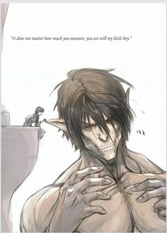 //This pic made me cry T^T//