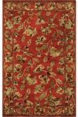 Governor Area Rug - Traditional Rugs - Wool Rugs - Rugs | HomeDecorators.com NOT IN THIS COLOR, IN BLUE