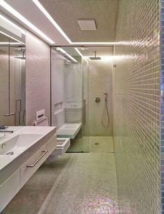 Galeria de Apartman 18 / Aytac Architects - 23