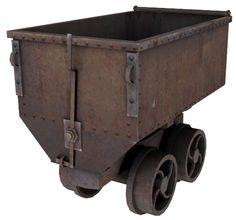 File:Mining cart.jpg