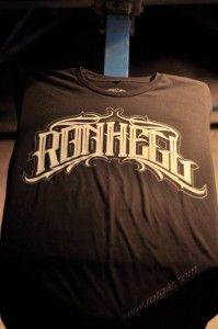 custom tshirt, bandtee, band tshirt, need tees for band