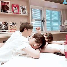 Jaehyun, Ten Chittaphon, Nct Ten, Wattpad, Winwin, Jinyoung, Kpop Groups, Taeyong, Nct Dream