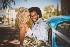 Gorgeous bridal photo with the classic VW Beetle wedding car Wedding Photographer Melbourne, Melbourne Wedding, Wedding Car, Wedding Photos, Vw Beetles, Twenty One, The Twenties, Wedding Photography, Bridal