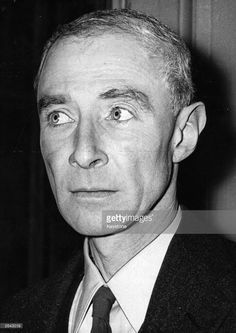 Oppenheimer Quote Craig Brown's Book Of The Week The Unstable Abomb Knowall Who .