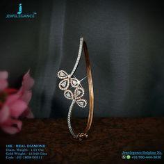 Bracelets for Women – Fine Sea Glass Jewelry Gold Bangles Design, Gold Jewellery Design, Diamond Jewellery, Gold Bangle Bracelet, Diamond Bracelets, Diamond Necklace Set, Delicate Jewelry, Jewelry Patterns, Fashion Bracelets
