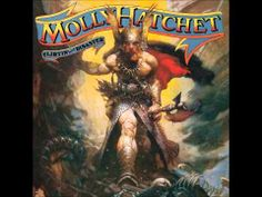flirting with disaster molly hatchet lead lesson plans free online full
