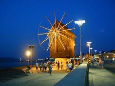 Sommerferien in #Nessebar!
