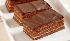 Oreo Cupcakes, Vanilla Cake, Tiramisu, Cheesecake, Food And Drink, Cooking Recipes, Bread, Candy, Cookies