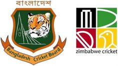 Bangladesh vs Zimbabwe 2nd T20 Prediction Who Will Win 17 Jan 2016 – Latest HD Movie Online