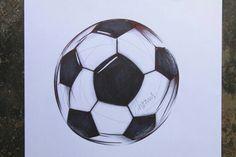 Fútbol fútbol fútbol. La pasión que despierta una pelota