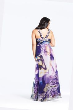 d2d734778cc Faviana Plus Sizes 9268 Faviana Plus Spring 2012 Fashion with an Attitude!  Cheap Prom Dresses ...