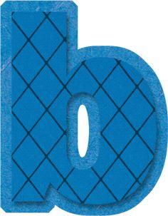 SGBlogosfera. María José Argüeso: DE ROMBOS Alphabet, Symbols, Letters, Decorated Letters, Alpha Bet, Icons, Fonts, Letter