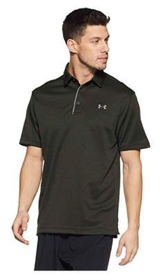 4e49ac01513e3 Mens Shirts   Amazon.com   Mens fashions   Mens tops, Shirts, Mens ...