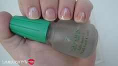 DIY Gel Nails | Manicures, Home and Sallys beauty supplies