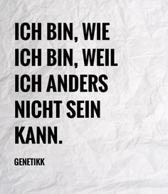 -genetikk Mehr Status Quotes, Life Quotes, Letters Of Note, Funny Lyrics, Learn German, Life Advice, Some Words, Life Inspiration, Are You Happy