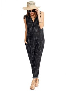 The Twilight jJumpsuit | twilight jumper |spring jumpsuit | one-piece