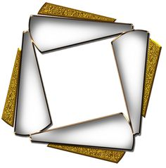 Rámečky průhledné 1 - čtverec a obdélník | Tvoření Decoupage Vintage, Mirror, Frames, Home Decor, Cool Stuff To Make, Made By Hands, Diy, Craft, Horses