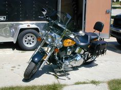 00 Motorcycle, Vehicles, Biking, Motorcycles, Vehicle, Engine, Choppers, Motorbikes, Tools