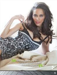 Paula Patton Thinks Tom Cruise Has a Crazy Run Celebrity Scandal, Celebrity Beauty, Celebrity Gossip, Celebrity Crush, Celebrity Photos, Paula Patton, Film Mission Impossible, God Made A Woman, Actrices Sexy