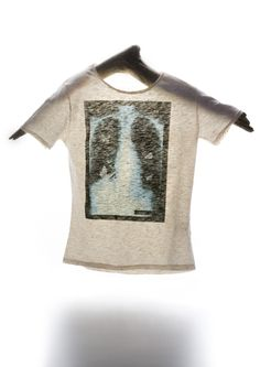 In love all the day, everyday!  $73 Tee Online, Tees, How To Wear, Shopping, Women, Chemises, Tee Shirts, Teas, T Shirts