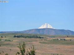 Goldendale, Klickitat County, Washington land for sale - 86.35 acres at…