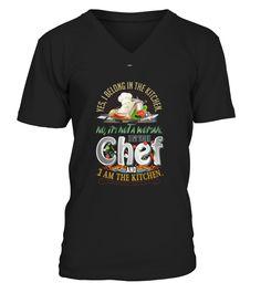 CHEFS  Chef shirt, Chef mug, Chef gifts, Chef quotes funny #Chef #hoodie #ideas #image #photo #shirt #tshirt #sweatshirt #tee #gift #perfectgift #birthday #Christmas