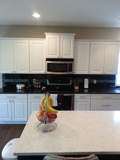 This Kitchen was hand crafted and built by The Life Styles By Lane Team