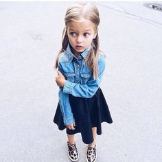 pinterest: bluesirens Women, Men and Kids Outfit Ideas on our website at 7ootd.com #ootd #7ootd