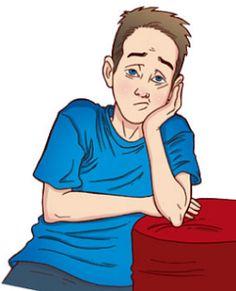 5 sinais de que você talvez não esteja consumindo proteínas suficientes Você chega em casa depois do trabalho extremamente cansado, quase se arrastando? A dor nos músculos é constante e não vai embora? Você perde cabelo na mesma velocidade com a qual ganha rugas?