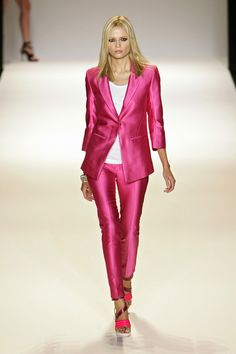 This is totally my power suit!! :)