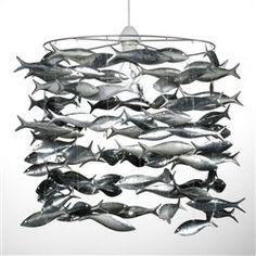 Suspension+poissons,+Lupo
