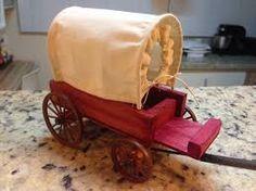 Resultado de imagem para carroca de forte apache Forte Apache, Baby Strollers, Antique Toys, Baby Prams, Prams, Strollers