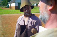 http://www.rapport.co.za/Weekliks/Nuus/Bloed-en-wraak-bly-net-so-20130302