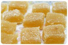 My apple fruit paste recipe Sweet Recipes, Cake Recipes, Dessert Recipes, Fruit Paste Recipe, Pureed Food Recipes, Cooking Recipes, Apple Fruit, Gourmet Gifts, Breakfast Cake