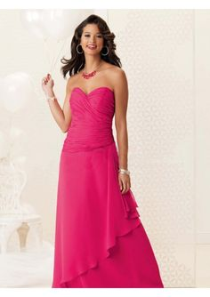 Bridesmaid Dress Bridesmaid Dress Bridesmaid Dress Bridesmaid Dress