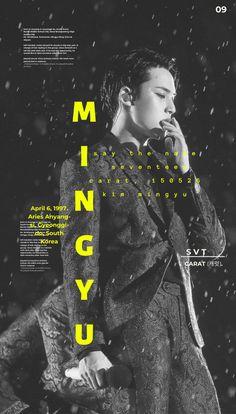 Mingyu Seventeen, Seventeen Debut, Music For You, New Music, Woozi, Jeonghan, K Pop, Hip Hop New, Won Woo