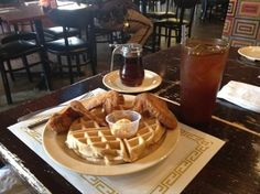 Maxine's Chicken & Waffles, Indianapolis: See 130 unbiased reviews of Maxine's Chicken & Waffles, rated 4.5 of 5 on TripAdvisor and ranked #74 of 2,167 restaurants in Indianapolis.