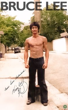 Celebrity Photos, Celebrity News, Blue Lee, Lee Movie, Bruce Lee Family, Bruce Lee Martial Arts, Hong Kong, Gamer Tags, Bruce Lee Photos