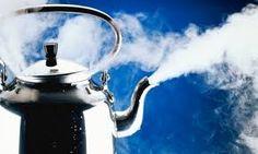 jak lubicie gotować wodę ? Klasycznie czy elektrycznie ? #CzajnikiZduszą kochamdom.pl<3