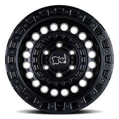 Car Rims, Truck Rims, Rims For Cars, Truck Tyres, Truck Wheels, Off Road Wheels, Black Lips, 4x4, Trucks