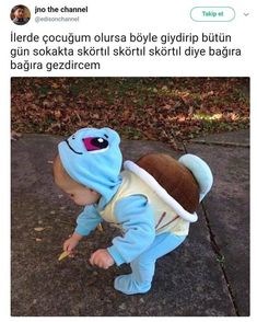 ✔ Funny Baby Pictures To Take Funny Kid Costumes, Kids Costumes Boys, Baby Costumes, Beautiful Baby Pictures, Funny Pictures For Kids, Funny Images, Cute Funny Babies, Funny Baby Clothes, Funny Kids