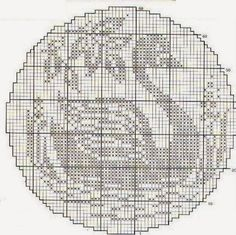 ç12.JPG (440×439)