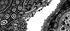 Kresby a malůvky – 101695245879666098202 – Webová alba Picasa