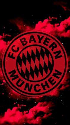 Germany Football Team, Germany Team, France Football, New York Wallpaper, Bad Girl Wallpaper, Fc Bayern Munich, Bayern Munich Wallpapers, Wolf Spirit Animal, Oldenburg