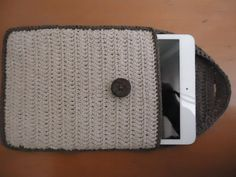 Funda iPad mini