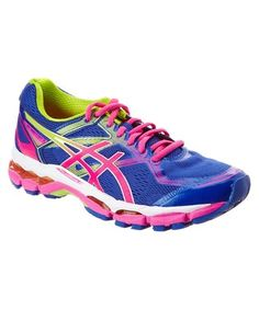 ASICS ASICS WOMEN'S GEL-SURVEYOR 5 RUNNING SHOE. #asics #shoes #