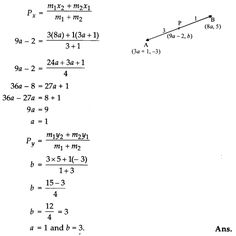 CBSE Sample Papers for Class 10 Maths Paper 5 - NCERT Solutions Right Triangle, Composite Numbers, Pelvic Inflammatory Disease, Maths Paper, Sample Paper, Thing 1, Question Paper
